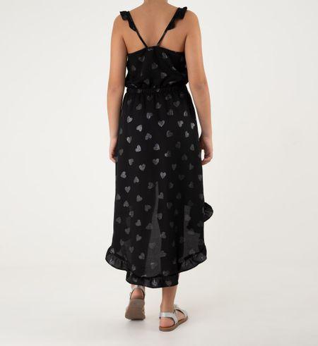 Vestido-Tiras-Teen-Plus-38005223-Negro_2
