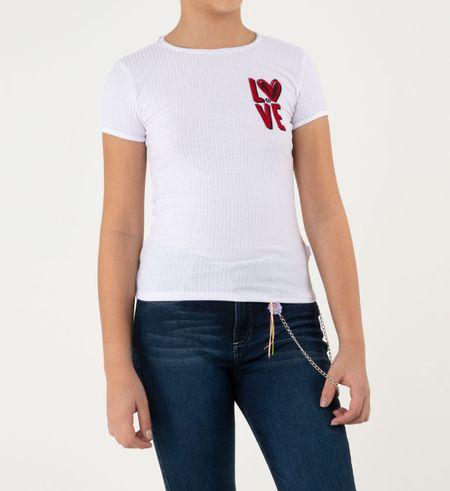 Camiseta-manga-corta-teen-31187214-blanco_1