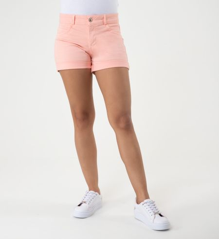Short-Tiro-Medio-Teen-40015133-ROSA_1