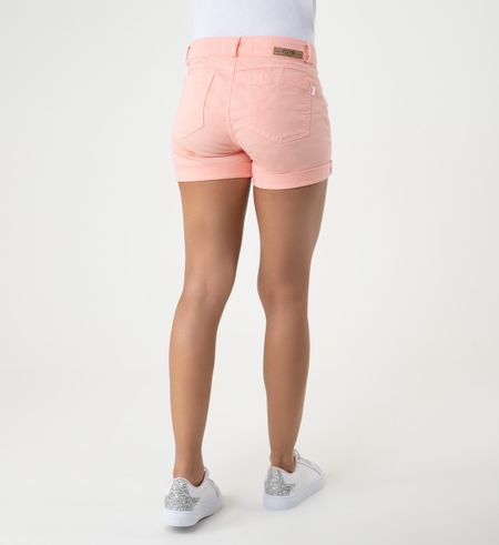 Short-Tiro-Medio-Teen-40015133-ROSA_2
