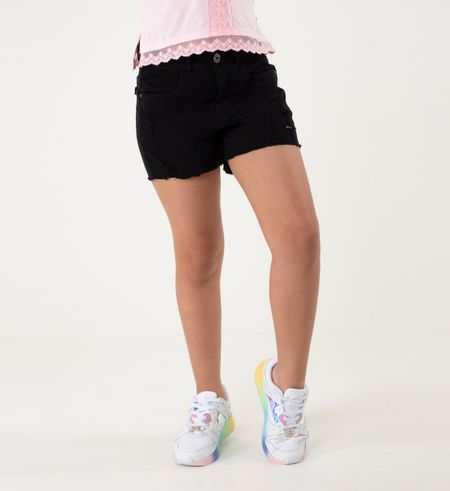 Short-Tiro-Alto-Teen-Plus-30439233-Negro_1