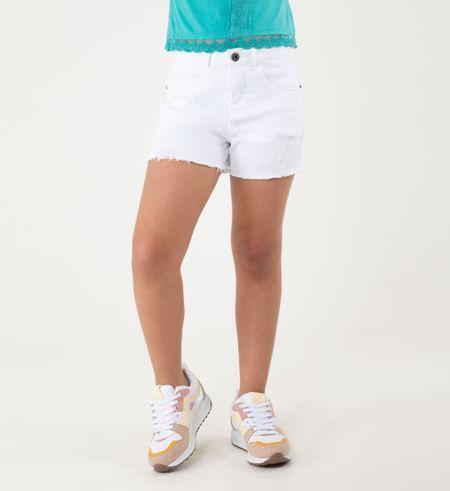 Short-Tiro-Alto-Teen-Plus-30439233-Blanco_1