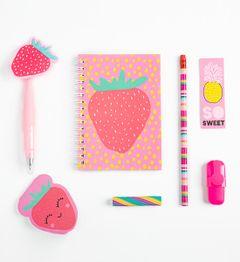 Kit-Escolar-Teen-39885222-Rosa_1