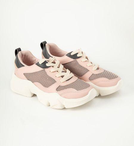 Tenis-Teen-Plus-Sneakers-39044260-Mandarina_1