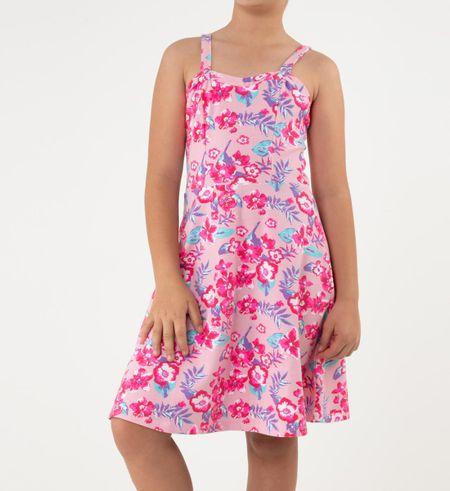 Vestido-Tiras-Teen-38007123-Candy_1