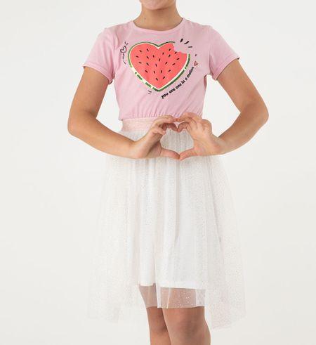 Vestido-Manga-Corta-Teen-38970102-Candy_1
