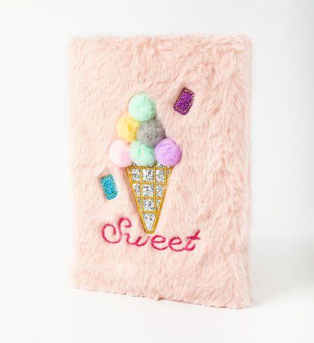 Cuaderno-Teen-Plus-39887222-Rosa_1