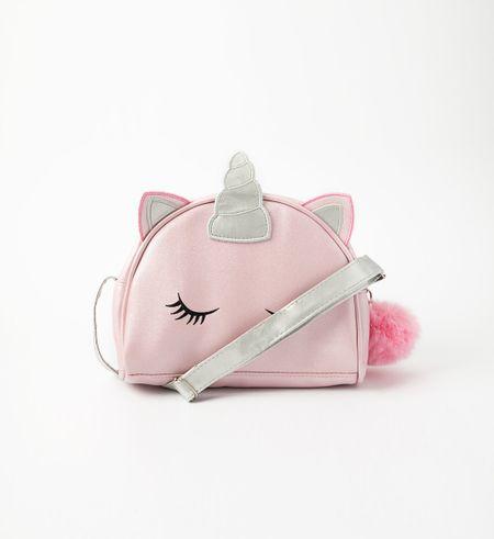 Bolso-Teen-Unicornio-39628101-Rosa_1