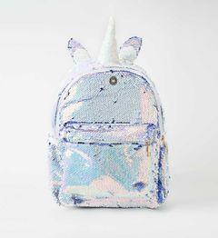 Bolso-Escolar-Teen-Unicornio-39626101-Lila_1