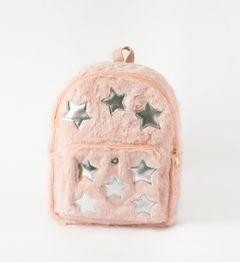 Bolso-Teen-Plus-Estrellas-39619201-Rosa_1
