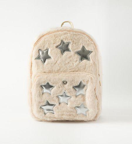Bolso-Teen-Plus-Estrellas-39619201-Beige_1