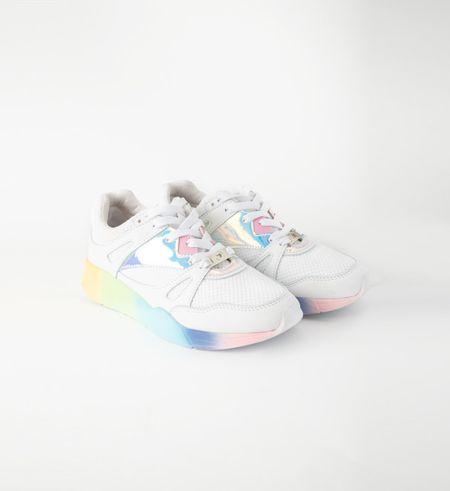 Tenis-Teen-Colores-39052160-Blanco_1