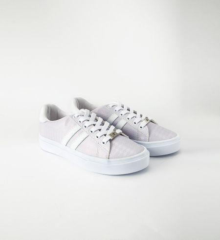 Tenis-Teen-Plus-39051260-Lila_1