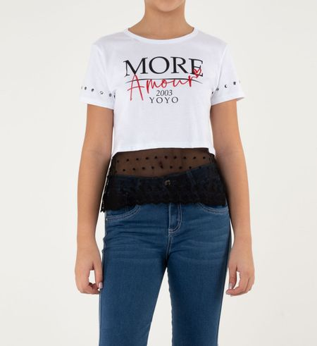 Camiseta-Manga-Corta-31181214-Blanco_1