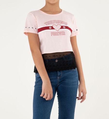 Camiseta-Manga-Corta-31181214-Rosa_1