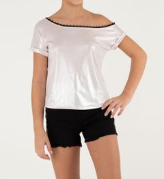 Camiseta-Manga-Corta-31184214-Rosa_1