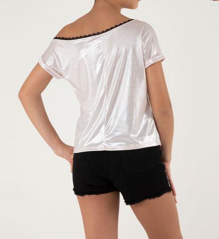 Camiseta-Manga-Corta-31184214-Rosa_2