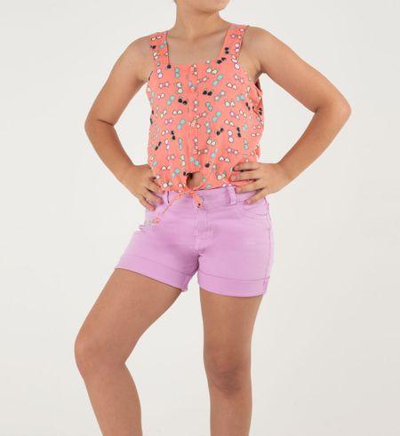 Blusa-Tiras-Teen-32008109-Salpicon_1