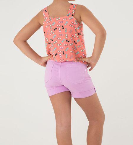 Blusa-Tiras-Teen-32008109-Salpicon_2