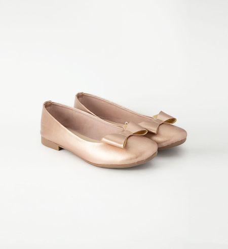 Baletas-Teen-39003179-Rosa_1