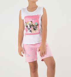 Camiseta-Manga-Sisa-Teen-Boleros-En-Manga-31069113-Blanco_1