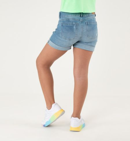 Short-Tiro-Medio-30440133-Medio_2