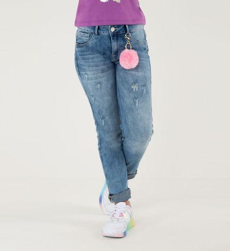 Jean-Perfect-Tiro-Medio-Teen-30051139-Medio_1