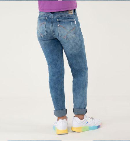 Jean-Perfect-Tiro-Medio-Teen-30051139-Medio_2