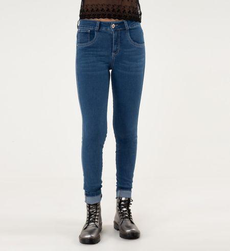 Jean-Perfect-Tiro-Alto-Teen-30053239-Medio_1
