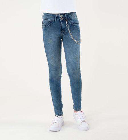 Jean-Perfect-Tiro-Alto-Teen-Plus-30049239-Medio_1