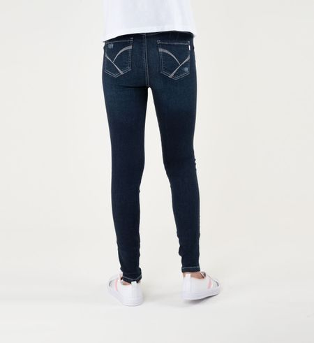 Jean-Cool-Premium-Tiro-Alto-Teen-Plus-30051236-Oscuro_2