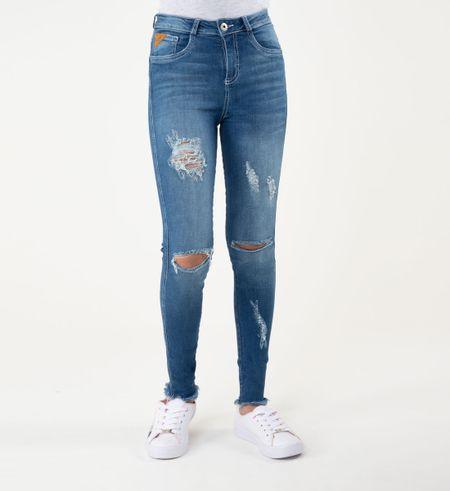 Jean-Cool-Premium-Tiro-Alto-Teen-Plus-30053236-Medio-Claro_1