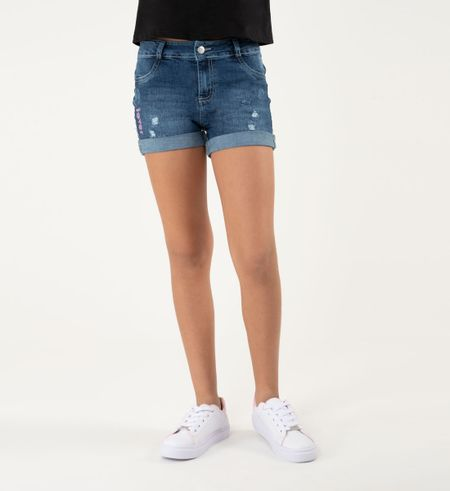 Short-Tiro-Medio-Teen-Plus-30444233-Medio-Oscuro_1