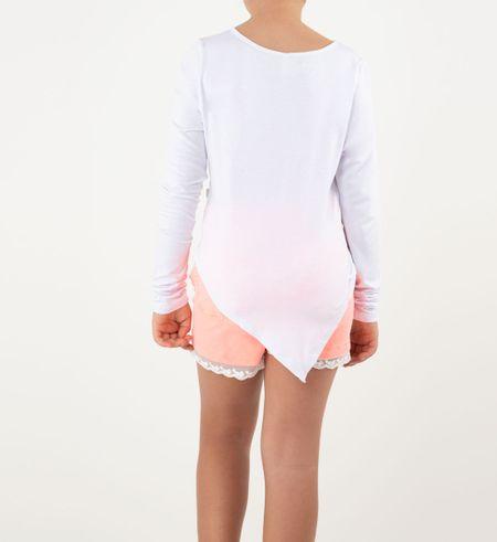 Camiseta-Manga-Larga-Teen-31013115-Blanco_2