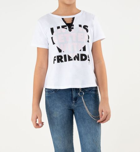 Camiseta-Manga-Corta-Teen-31182214-Blanco_1