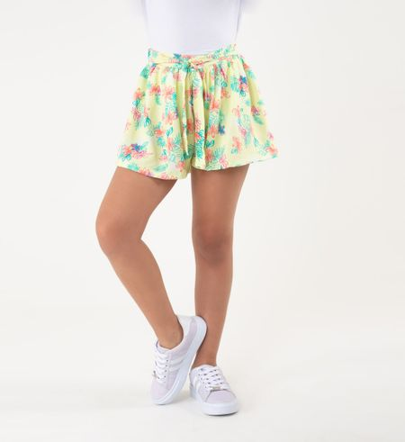 Short-Tiro-Alto-Teen-38398104-Vainilla_1
