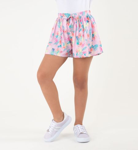 Short-Tiro-Alto-Teen-38398104-Candy_1