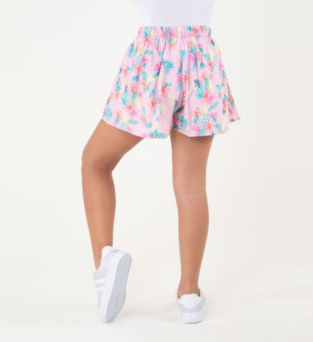 Short-Tiro-Alto-Teen-38398104-Candy_2
