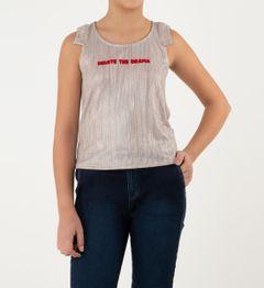Camiseta-Manga-Sisa-Teen-31071213-Dorado_1