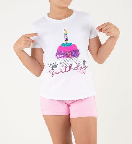 Camisa-Manga-Corta-Teen-Cumpleaños-31199114-Blanco_1