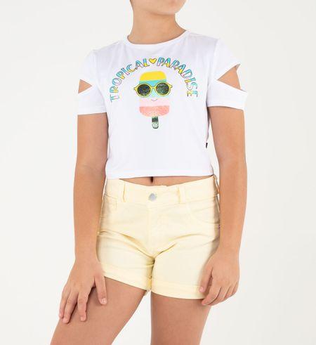 Camiseta-Manga-Corta-Teen-31195114-Blanco_1