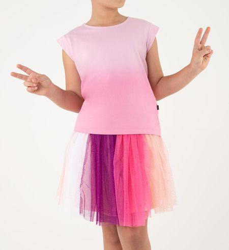 Camiseta-Manga-Corta-Teen-31194114-Candy_
