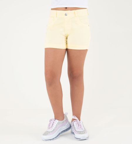 Short-Tiro-Medio-Teen-30445133-Amarillo_1