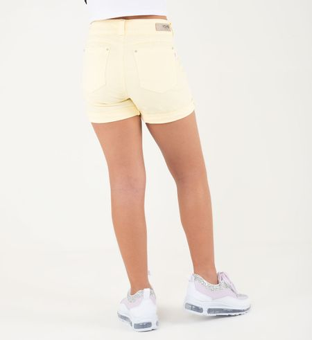Short-Tiro-Medio-Teen-30445133-Amarillo_2