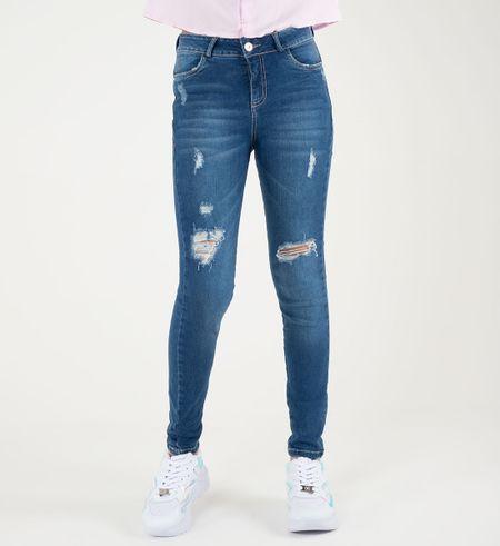 Jean-Cool-Premium-Tiro-Medio-30055236-Medio_1