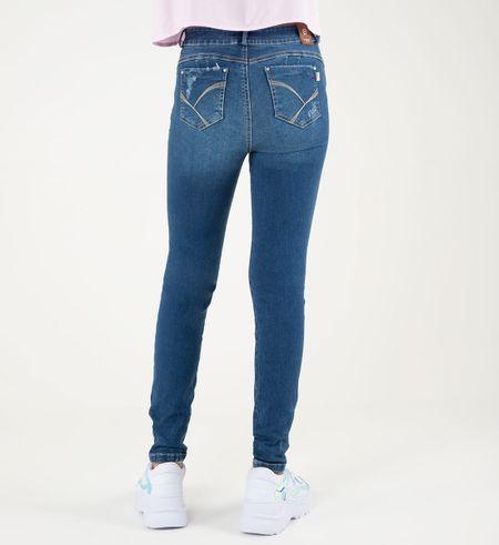 Jean-Cool-Premium-Tiro-Medio-30055236-Medio_2