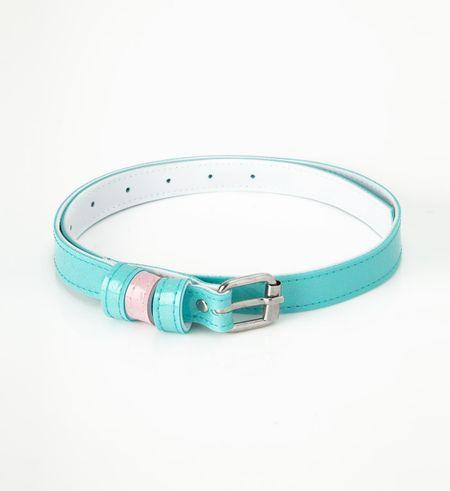 Correa-Teen-39224105-Azul_1