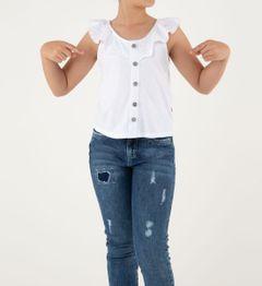Camiseta-Manga-Sisa-Con-Boleros-31074113-Blanco_1