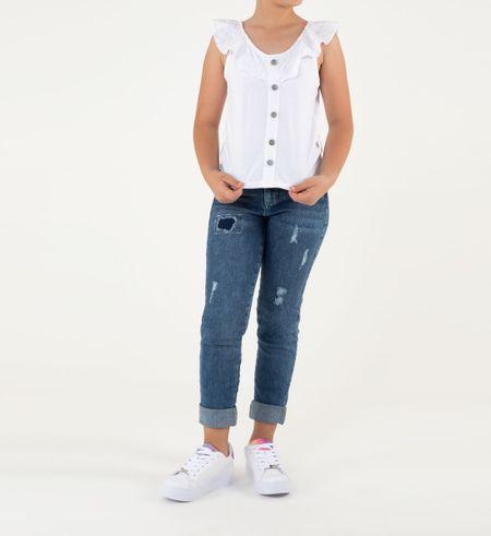 Camiseta-Manga-Sisa-Con-Boleros-31074113-Blanco_2