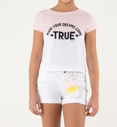 Camiseta-Manga-Corta-31197214-Rosa_1